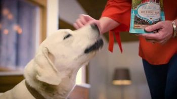 Purina The Pioneer Woman Dog Treats TV Spot, 'Simple Ingredients' Featuring Ree Drummond - Thumbnail 8