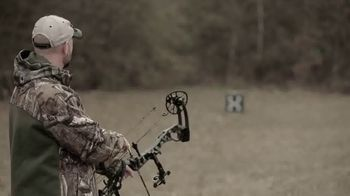 Gold Tip Archery Valkyrie TV Spot, 'Factory 4 Fletch' - Thumbnail 1