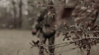 Gold Tip Archery Valkyrie TV Spot, 'Factory 4 Fletch' - Thumbnail 6