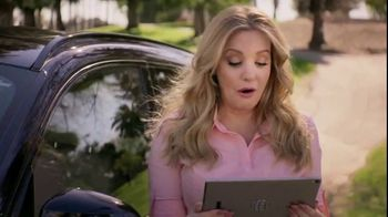 Zyrtec TV Spot, 'ABC: The W.E.N.D.I Method' Featuring Wendi McLendon-Covey - 4 commercial airings