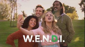 Zyrtec TV Spot, 'ABC: The W.E.N.D.I Method' Featuring Wendi McLendon-Covey - Thumbnail 2