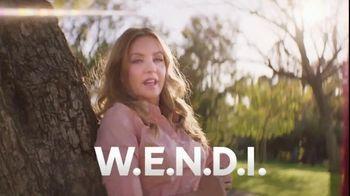 Zyrtec TV Spot, 'ABC: The W.E.N.D.I Method' Featuring Wendi McLendon-Covey - Thumbnail 3