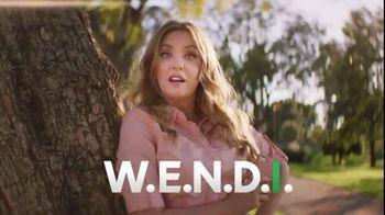 Zyrtec TV Spot, 'ABC: The W.E.N.D.I Method' Featuring Wendi McLendon-Covey - Thumbnail 4