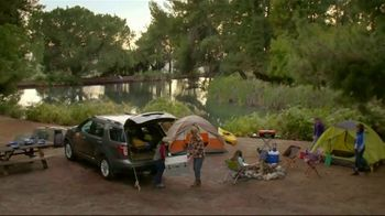 Sierra Trading Post TV Spot, 'Exciting Life' - Thumbnail 1