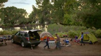 Sierra Trading Post TV Spot, 'Exciting Life' - Thumbnail 2