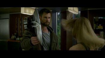 Avengers: Endgame - Alternate Trailer 60