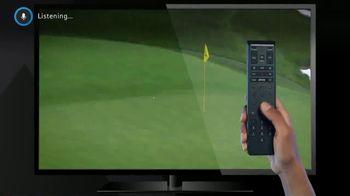 XFINITY X1 TV Spot, 'PGA Tour Golf' - Thumbnail 2