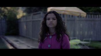 The Curse of La Llorona - Alternate Trailer 69