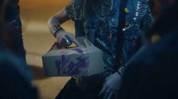 Taco Bell Party Packs TV Spot, 'Taco ReBELLion' - Thumbnail 1