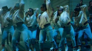 Taco Bell Party Packs TV Spot, 'Taco ReBELLion' - Thumbnail 7