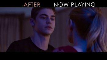 After - Alternate Trailer 8