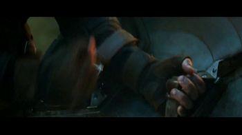 Avengers: Endgame - Alternate Trailer 62