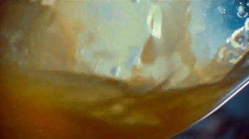 Blue Moon TV Spot, 'Liftoff' - Thumbnail 5