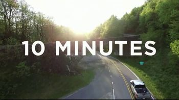 Wyndham Worldwide TV Spot, '10 Minutes Away' - Thumbnail 7