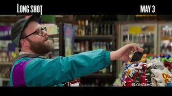 Long Shot - Alternate Trailer 20