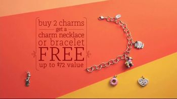 James Avery Artisan Jewelry TV Spot, 'Time Flies' - Thumbnail 6