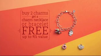 James Avery Artisan Jewelry TV Spot, 'Time Flies' - Thumbnail 7
