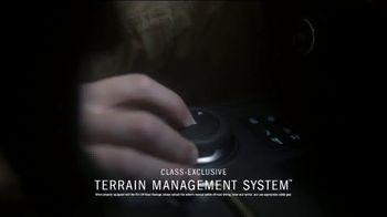 2019 Ford Ranger TV Spot, 'Any Terrain' [T2] - Thumbnail 4