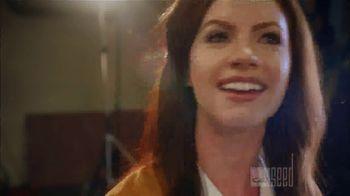 CW Seed TV Spot, 'I Ship It' - Thumbnail 10