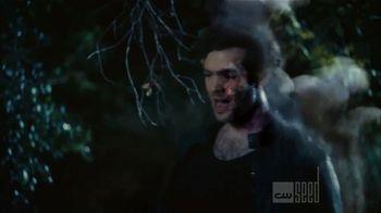 CW Seed TV Spot, 'I Ship It' - Thumbnail 5