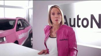 AutoNation Super Zero Event TV Spot, '2019 Ram 1500 Tradesman Quad Cab' - Thumbnail 4