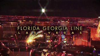 Florida Georgia Line TV Spot, '2019 Zappos Theater' - Thumbnail 1