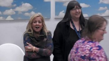Honda Dream Garage Spring Event TV Spot, 'Random Acts of Helpfulness: Teacher's Lounge' [T2] - Thumbnail 6
