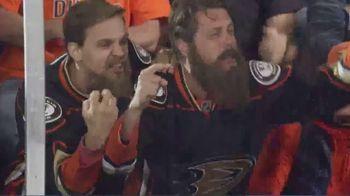 GEICO TV Spot, 'NHL: Shaving Cream' Featuring Roman Josi - Thumbnail 9