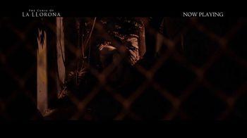 The Curse of La Llorona - Alternate Trailer 72
