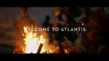 Atlantis TV Spot, 'True Bohemian Spirit' - Thumbnail 1