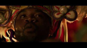Atlantis TV Spot, 'True Bohemian Spirit' - Thumbnail 2