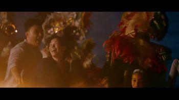 Atlantis TV Spot, 'True Bohemian Spirit'