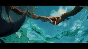 Atlantis TV Spot, 'True Bohemian Spirit' - Thumbnail 4