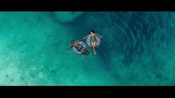 Atlantis TV Spot, 'True Bohemian Spirit' - Thumbnail 5
