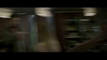 Avengers: Endgame - Alternate Trailer 52