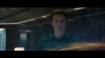 Avengers: Endgame - Alternate Trailer 51