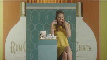 RumChata Mini-Chatas TV Spot, 'Game Show'