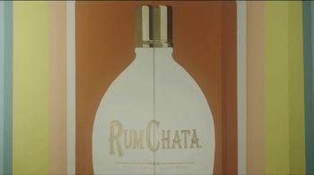 RumChata Mini-Chatas TV Spot, 'Game Show' - Thumbnail 1