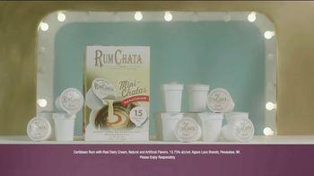 RumChata Mini-Chatas TV Spot, 'Game Show' - Thumbnail 10