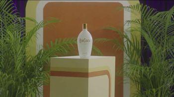 RumChata Mini-Chatas TV Spot, 'Game Show' - Thumbnail 6