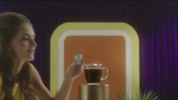 RumChata Mini-Chatas TV Spot, 'Game Show' - Thumbnail 7