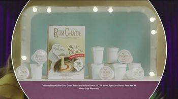 RumChata Mini-Chatas TV Spot, 'Game Show' - Thumbnail 9