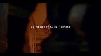 Gillette SkinGuard TV Spot, 'Listo para servir' [Spanish] - Thumbnail 9