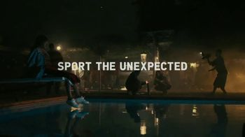 Reebok Club C 85 TV Spot, 'Back Where We Started' Song by upper class - Thumbnail 10