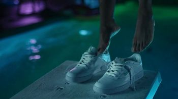 Reebok Club C 85 TV Spot, 'Back Where We Started' Song by upper class - Thumbnail 2