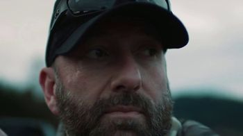 Morrell Targets TV Spot, 'Hunting Starts Here' Featuring Cameron Hanes