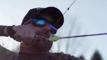 Morrell Targets TV Spot, 'Hunting Starts Here' Featuring Cameron Hanes - Thumbnail 4