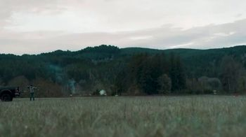 Morrell Targets TV Spot, 'Hunting Starts Here' Featuring Cameron Hanes - Thumbnail 7