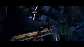 Avengers: Endgame - Alternate Trailer 64