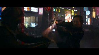 Avengers: Endgame - Alternate Trailer 67